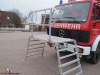 Rettungsplattform (4)