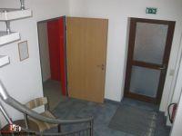 Eingangsbereich2